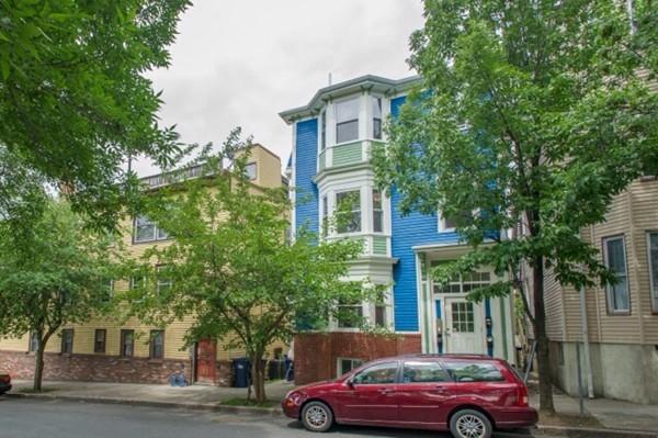 $425,000 - 1Br/1Ba -  for Sale in Boston