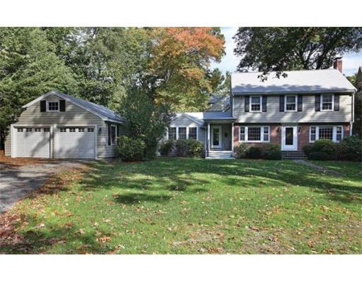 waban mature singles Browse newton ma real estate listings to find homes for sale and single family homes for sale through the white picket fence and mature plantings you.