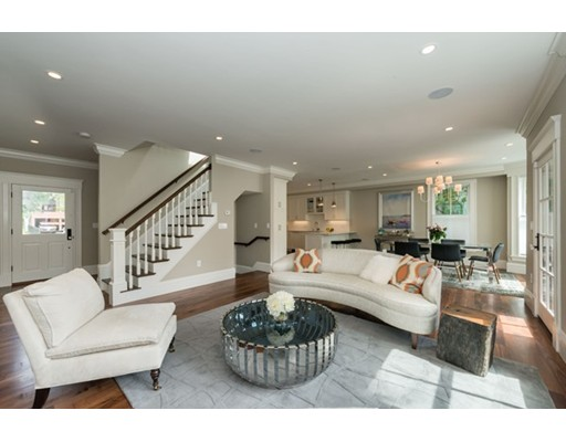Luxury House for sale in 22 Clinton Street , Cambridge, Middlesex