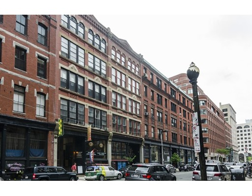 $925,000 - 2Br/2Ba -  for Sale in Boston
