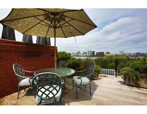 $4,695,000 - 3Br/3Ba -  for Sale in Boston