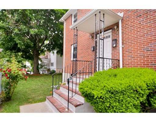 Property for sale at 7-9 Sparkill St, Watertown,  MA 02472