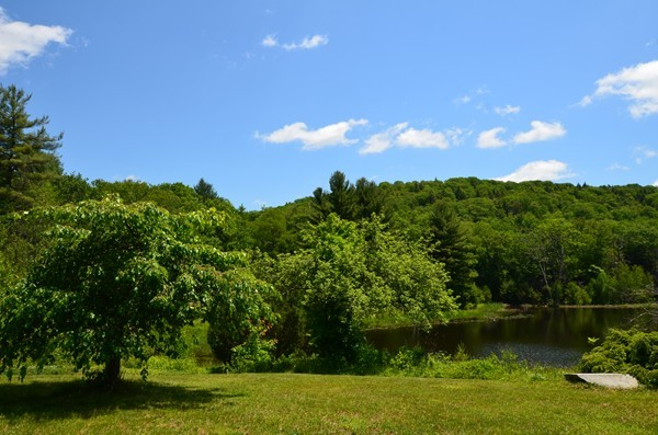 Photo #12 of Listing 916 Quarry Road