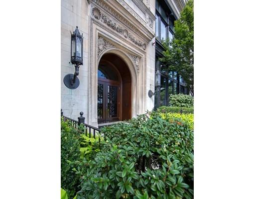$1,595,000 - 2Br/2Ba -  for Sale in Boston