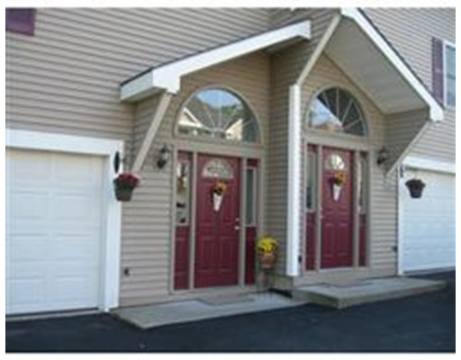 Rental Homes for Rent, ListingId:33800844, location: 16 Belcourt Road Worcester 01605