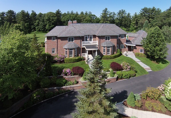 Photo #8 of Listing 70 Black Oak Road