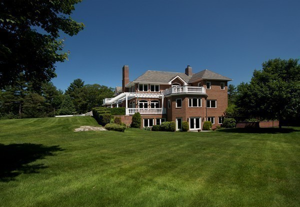 Photo #18 of Listing 70 Black Oak Road