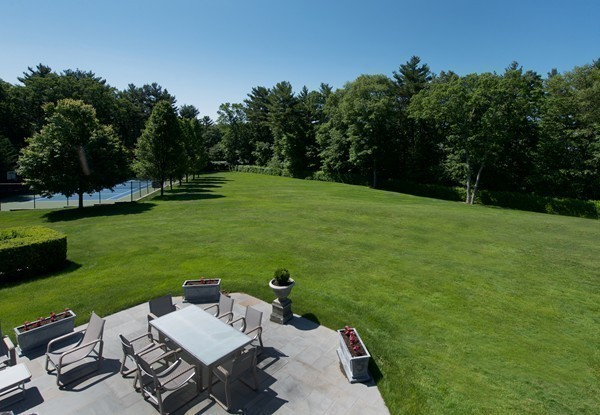Photo #19 of Listing 70 Black Oak Road