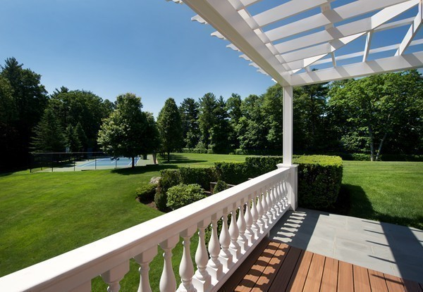 Photo #20 of Listing 70 Black Oak Road