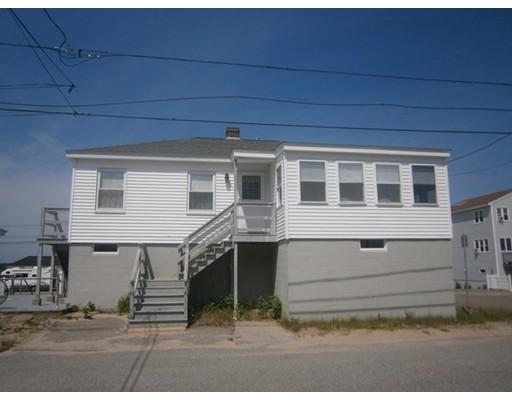 Real Estate for Sale, ListingId: 33847450, Salisbury,MA01952