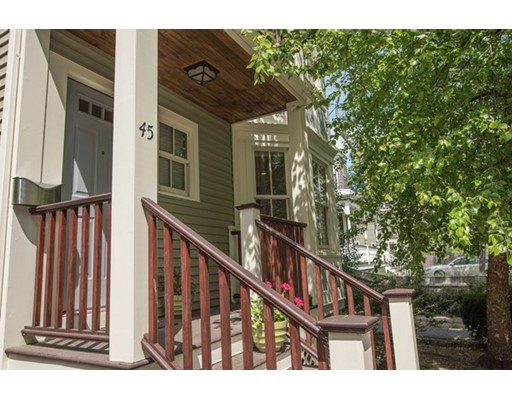 $849,999 - 3Br/3Ba -  for Sale in Boston