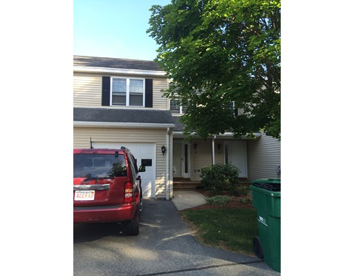 Rental Homes for Rent, ListingId:33847453, location: 36 Saw Mill Pond Rd Fitchburg 01420