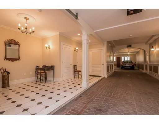 $10,500,000 - 4Br/6Ba -  for Sale in Boston