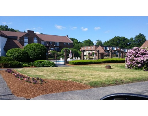 Rental Homes for Rent, ListingId:33847448, location: 24 Williamsburg Ct Shrewsbury 01545