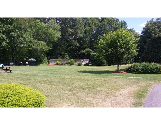 Rental Homes for Rent, ListingId:33847431, location: 39 Pleasant St Northborough 01532