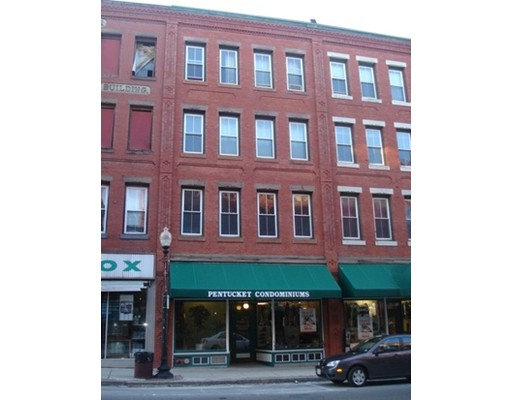 Rental Homes for Rent, ListingId:33847490, location: 9 Washington Street Haverhill 01830