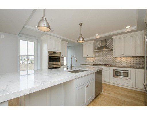 $1,350,000 - 3Br/3Ba -  for Sale in Boston