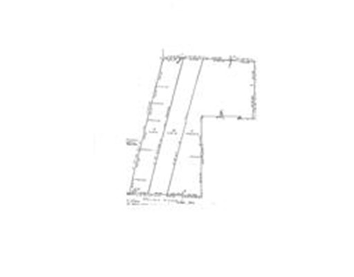 Additional photo for property listing at Wales Road  Brimfield, Massachusetts 01010 Estados Unidos