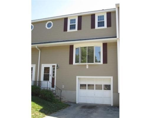 Rental Homes for Rent, ListingId:33847430, location: 36 Lexington Rd Millbury 01527