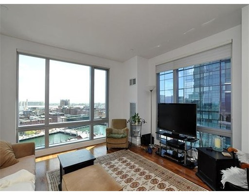$1,999,999 - 2Br/3Ba -  for Sale in Boston