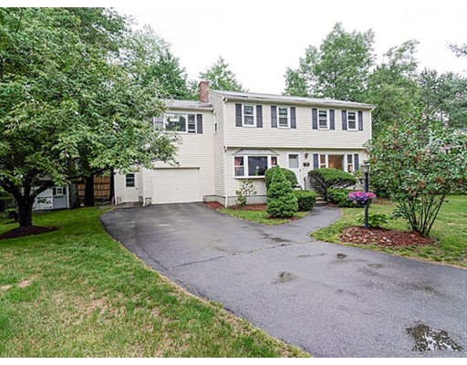 Property for sale at 29 Pinewood Rd, Wellesley,  MA 02482