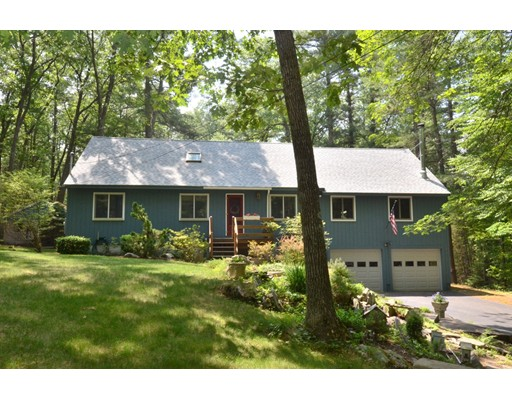 $365,000 - 3Br/2Ba -  for Sale in Bolton