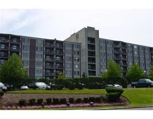 Property for sale at 1500 Worcester Road Unit: 529, Framingham,  MA 01702