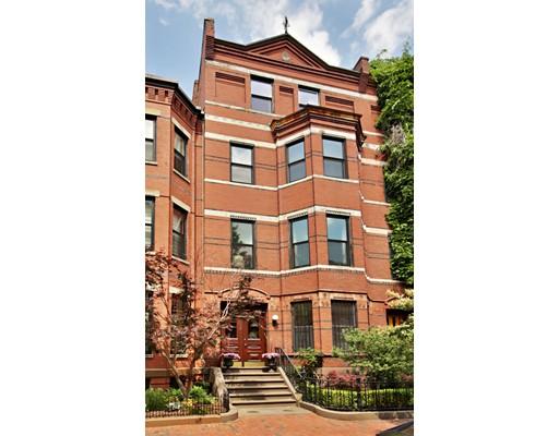 $3,295,000 - Br/Ba -  for Sale in Boston