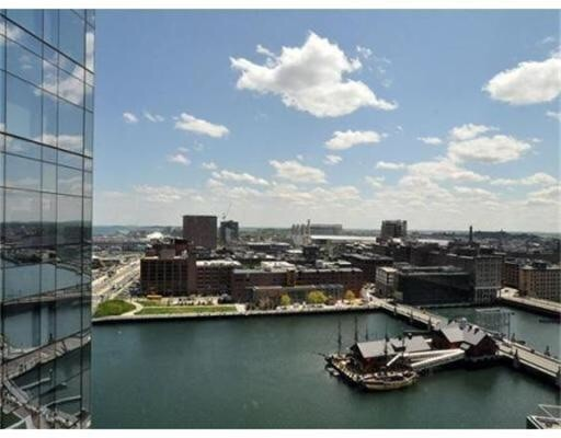 $2,099,999 - 2Br/3Ba -  for Sale in Boston