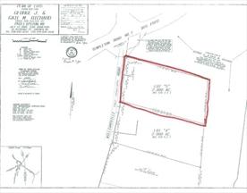 Property for sale at Lot 5 Williamsville Road, Phillipston,  Massachusetts 01331