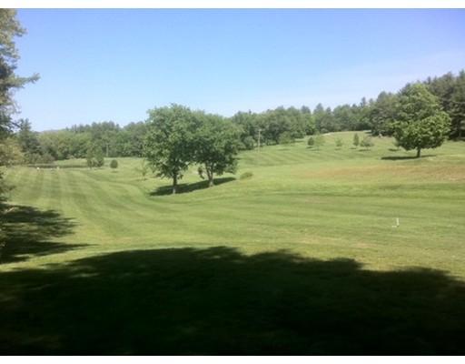 土地 为 销售 在 231 W Gill Road Gill, 马萨诸塞州 01354 美国
