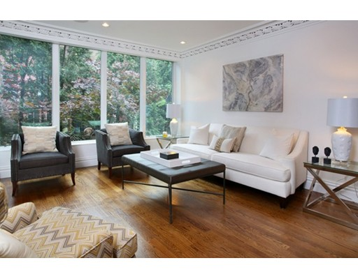 sold property at 17 Lawrence Street