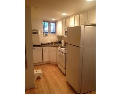 - Br/1Ba -  for Sale in Cambridge