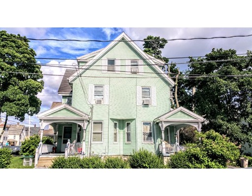 Additional photo for property listing at 35 Jewett Street 35 Jewett Street Newton, Massachusetts 02472 Estados Unidos