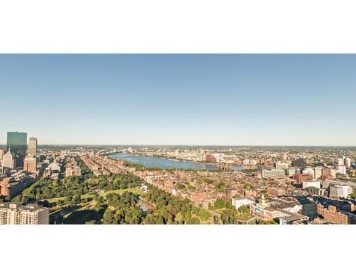 $5,600,000 - 3Br/5Ba -  for Sale in Boston