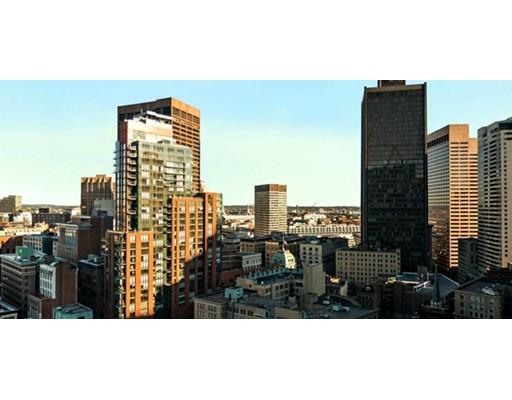 $1,630,000 - 2Br/2Ba -  for Sale in Boston