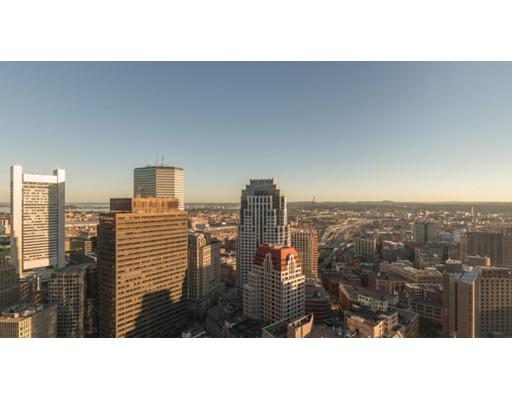 $2,525,000 - 2Br/3Ba -  for Sale in Boston