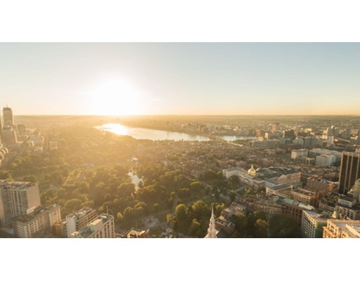 $7,025,000 - 3Br/5Ba -  for Sale in Boston