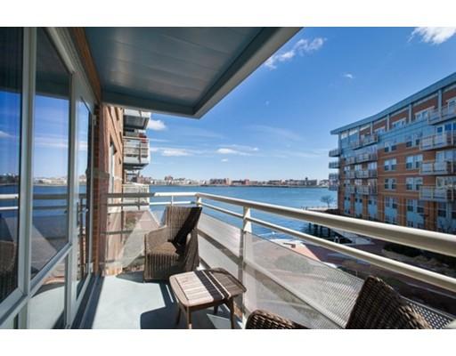$1,250,000 - 1Br/2Ba -  for Sale in Boston