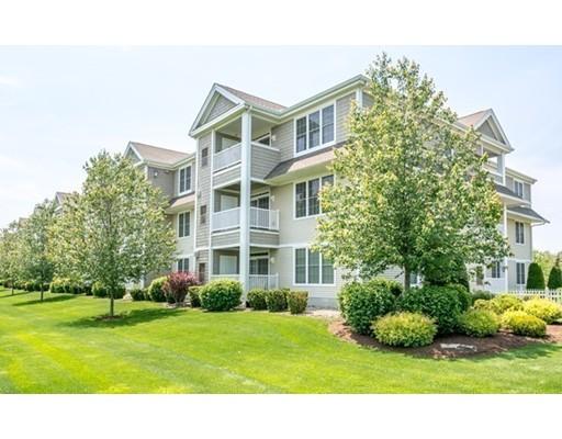 Real Estate for Sale, ListingId: 33938318, Tewksbury,MA01876