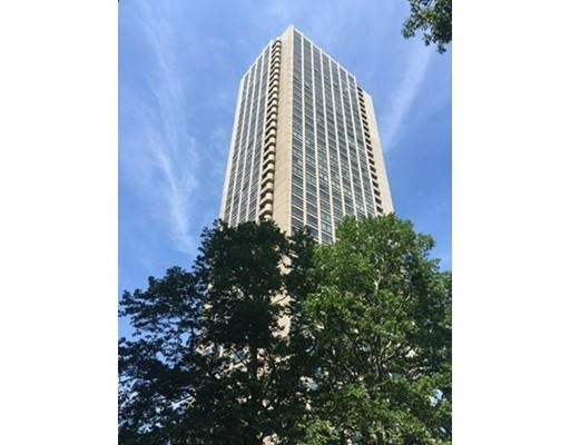 $1,250,000 - 2Br/2Ba -  for Sale in Boston