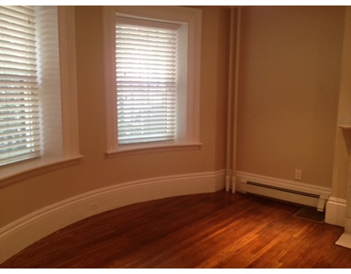 Additional photo for property listing at 105 Warren Avenue 105 Warren Avenue Boston, Массачусетс 02118 Соединенные Штаты