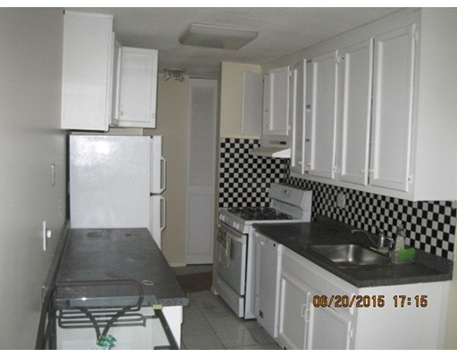 Rental Homes for Rent, ListingId:33984262, location: 14 Shrewsbury Green Dr Shrewsbury 01545