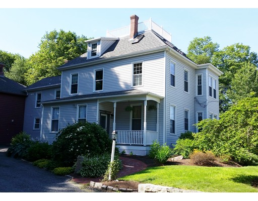 Rental Homes for Rent, ListingId:33984268, location: 131 Elm Millbury 01527