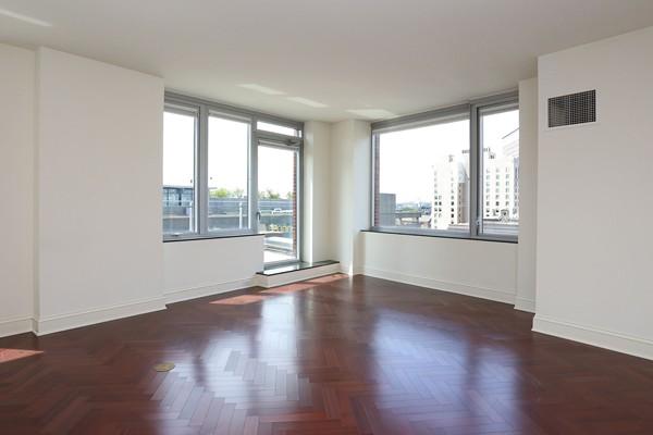 $1,699,000 - 2Br/2Ba -  for Sale in Boston