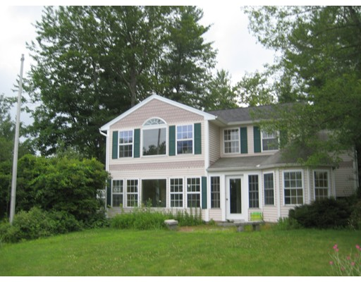 Rental Homes for Rent, ListingId:33984273, location: 5 Island Rd Winchendon 01475