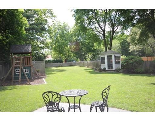 Real Estate for Sale, ListingId: 33984293, Bellingham,MA02019