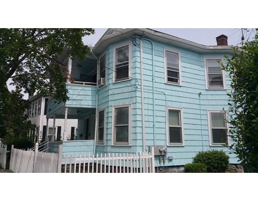 331  Chestnut St,  Lynn, MA