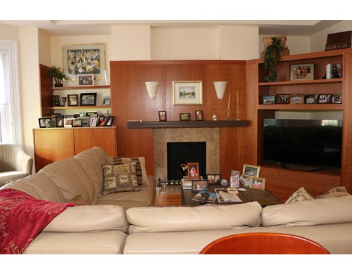 $2,270,000 - 2Br/2Ba -  for Sale in Boston