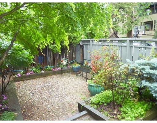 Property for sale at 180 Rawson, Brookline,  MA 02445